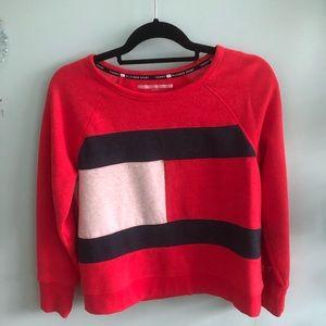 Tommy Hilfiger Sport Sweatshirt
